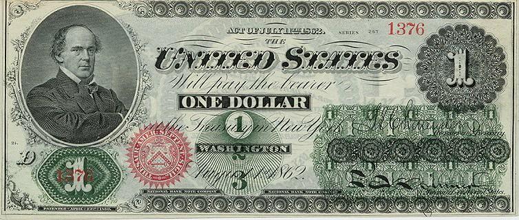 US_$1_1862_Legal_Tender